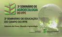 banner site Cartaz III Seminario Agroecologia e II Seminário de Educação do Campo_Site.png