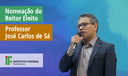 Banner site reitor eleito_site.png