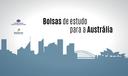 Bolsas-estudo-Australia-.png