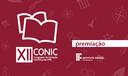 Conic_Premiação