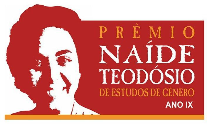 Prorrogadas as inscrições do Prêmio Naíde Teodósio