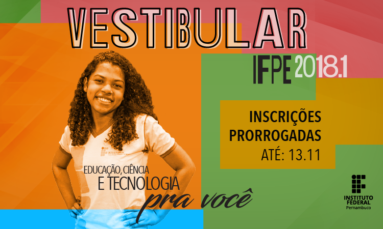 Banner-site-insc-prorrogadas(1).png