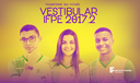banner site vestibular 2017.2.png