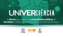 univerciência---bannersite.png