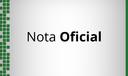 nota-oficial
