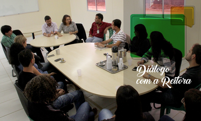 banner-site---dialogo.png
