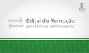 Edital-de-Remoção-01.png