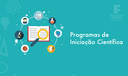 Programas de Iniciação Científica.png