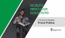 Banner-site-professor-substituto-cronograma.png