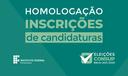 HOMOLOGAÇÃO INSCRIÇÕES-02.png