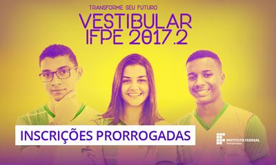banner noticia site inscrições prorrogadas-01.png
