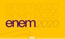 banner site enem2020-01.png