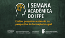 Banner site I Semana acadêmica do IFPE_2020_Site.png