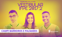 Vestibular - Barreiros e Palmares.png