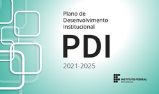 banner chamada pdi 2 (1)_Site (1).png