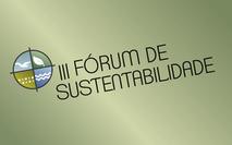 sustentabilidade-noticia.png