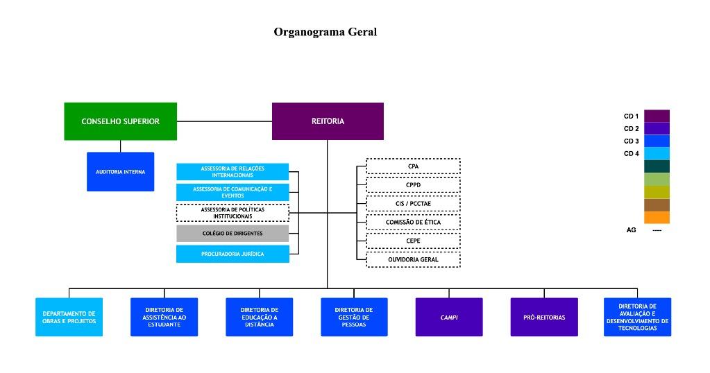ORGANOGRAMA-02.jpg