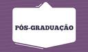 Pós- Graduação.png