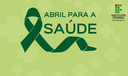 abril verde-01.png