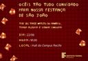 Convite São João-01_Convite.png
