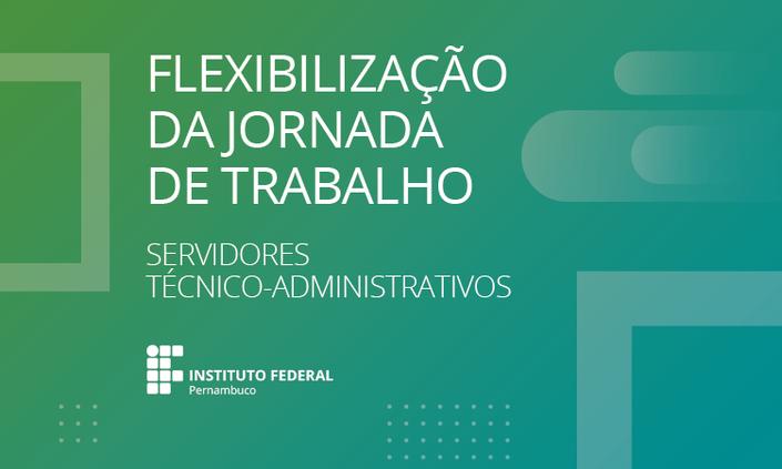 Comissão divulga carta aberta sobre flexibilização da jornada de trabalho