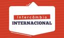 Intercâmbio Internacional.png
