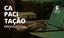 bannersite padrão - capacitação profissional.png