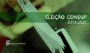 Eleição Consup 2018-2020
