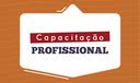 CAPACITAÇÃO PROFISSIONAL_CAPACITAÇÃO PROFISSIONAL.png