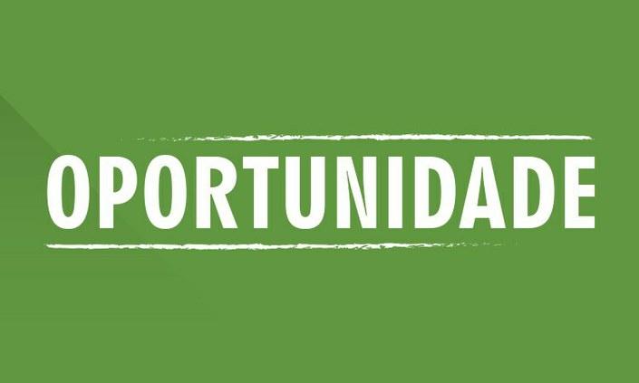 Instituição colombiana convida servidores para atuarem como avaliadores em trabalhos de estudantes