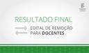 Edital-de-Remoção-RESULTADO-FINAL.png