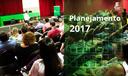 planejamento-reitoria-banner-02.png