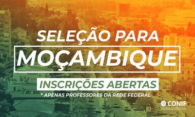 Seleção para Moçambique.png
