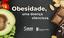siass obesidade_bannersite.png