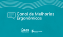 canal ergonomia.png