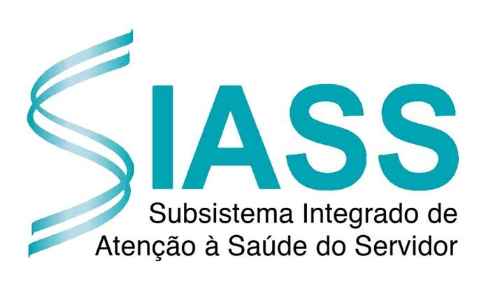 Siass publica nota sobre funcionamento da unidade