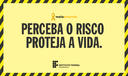 banner site maio amarelo 2020-01.png