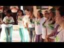 Caravana de Extensão IFPE 2016 - Xukuru de Cimbres - Pesqueira PE