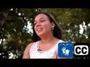 Sou Mulher no IFPE - Amanda Oliveira